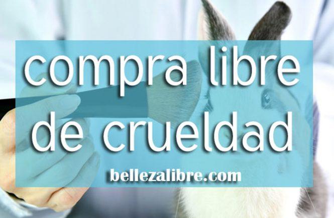 Destacada libre de crueldad