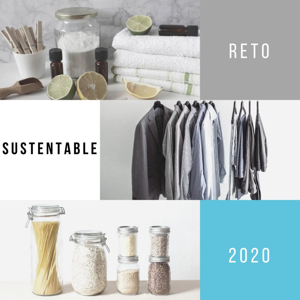 reto-sustentable-2020