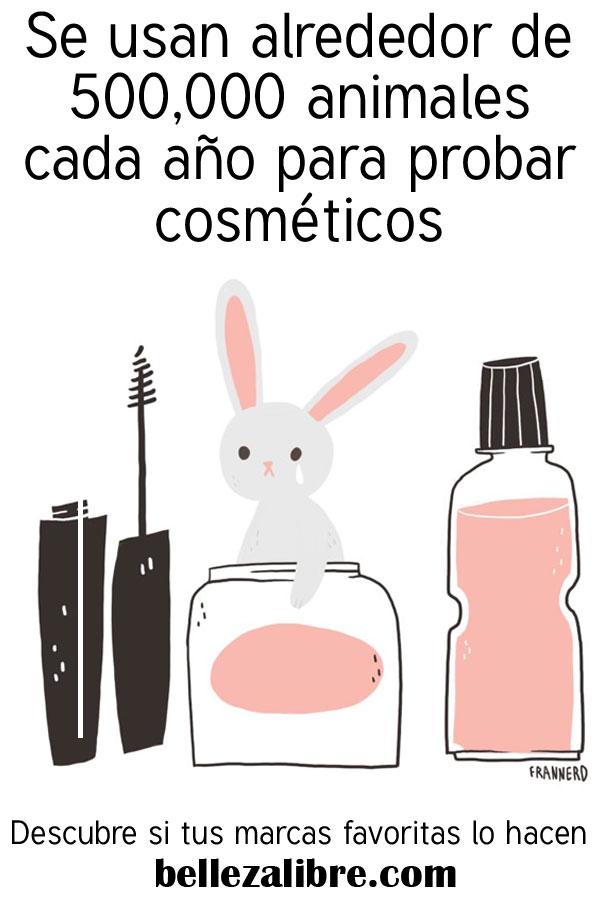 se-usa-500000-animales-para-probar-cosmeticos