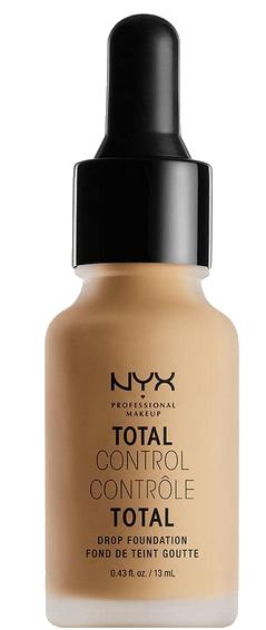 nyx-base-liquida-total-control.png