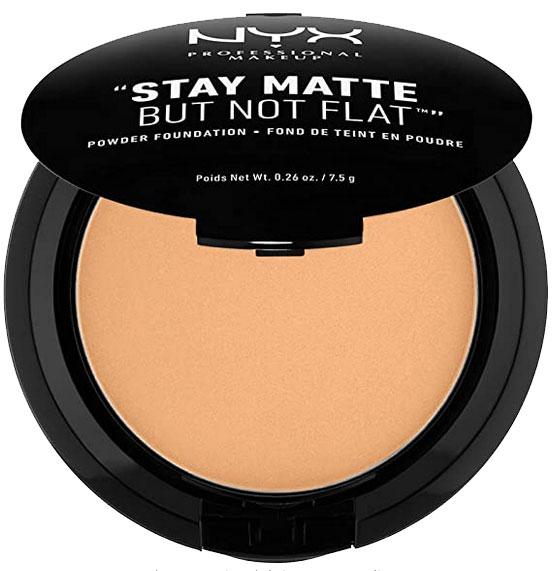 nyx-base-polvo-stay-matte-not-flat