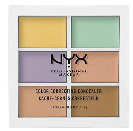 nyx-paleta-correctores-universal