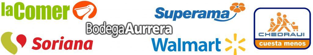 logos-supermercados-mexicanos