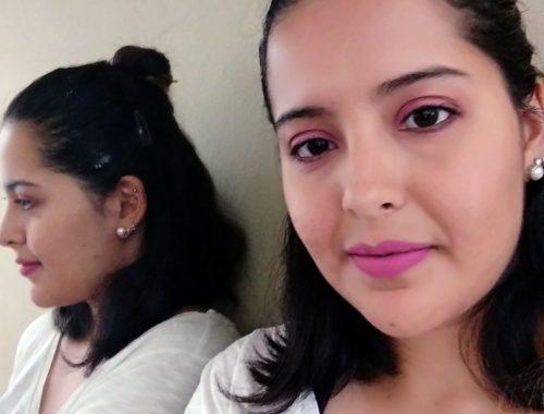 10b.maquillaje.monocromatico-rosa