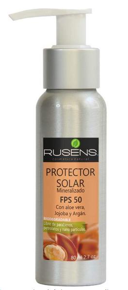 protector-solar-rusens