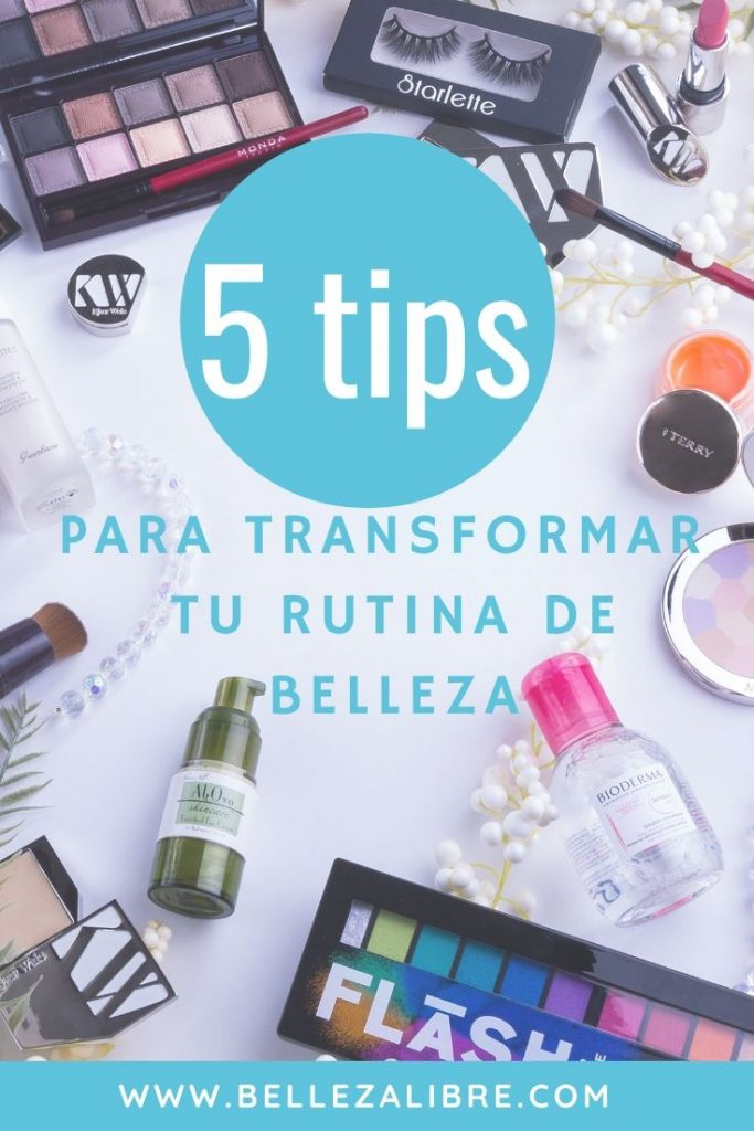 Pin3 5 tips para transformar tu rutina de belleza a libre de crueldad