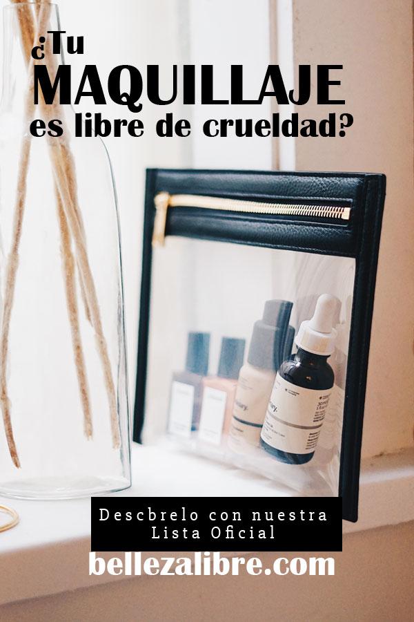 tu-maquillaje-es-libre-de-crueldad