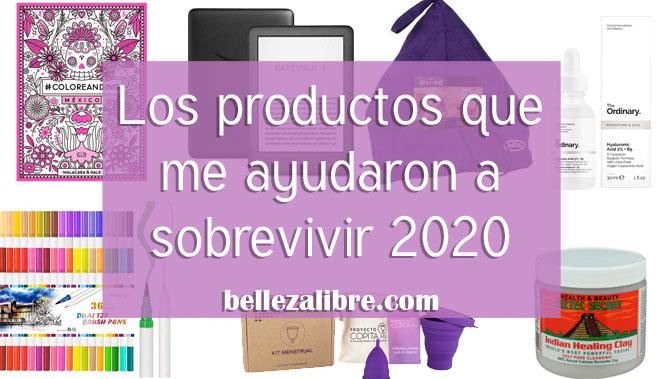 productos-que-me-ayudaron-a-sobrevivir2020
